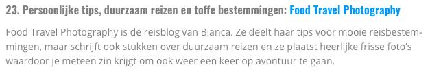 leukste-reisblog-nederland
