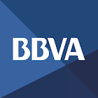 BBVA México. La nueva Banca Móvil de BBVA Bancomer icon