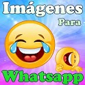 Images for whatsapp icon