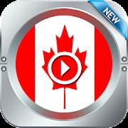 Radio Canada Musique: Radio Canada Online