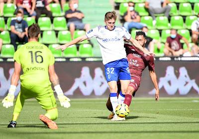 Foket, Faes et Reims dans la tourmente: un nouveau coach en approche?
