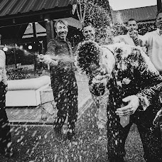 Hochzeitsfotograf Pablo Andres (PabloAndres). Foto vom 09.04.2019