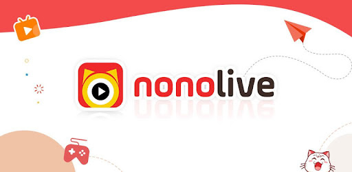 Nonolive - Game Live Streaming & Video Chat - by DOYU HONGKONG