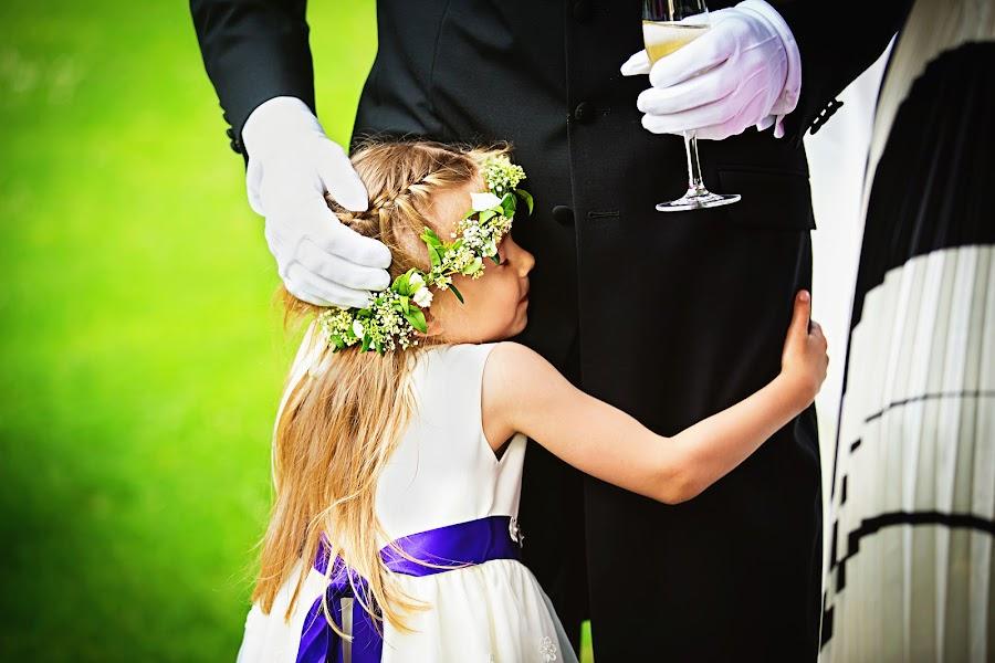 Wedding photographer Frank Ullmer (ullmer). Photo of 10.03.2014