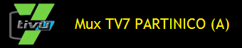 MUX TV7 PARTINICO
