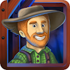 Farm Lords Tycoon (Unreleased) APK Icon