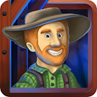 Farm Lords Tycoon (Unreleased) icon