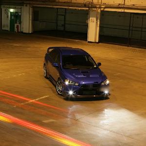 Temas Mitsubishi Evolution X Gratis