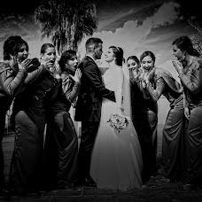 Wedding photographer Paez mota fotógrafos Fotógrafos (OSCARMOTAPEREZ). Photo of 03.01.2018