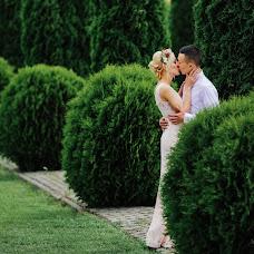 Wedding photographer Oleg Bodnar (olegbodnar). Photo of 15.06.2016