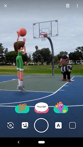 Playground screenshot 5