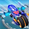 com.gks.flying.police.atv.quad.bike.robot.city.wars
