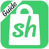 Guide for Shpock Coupons Free