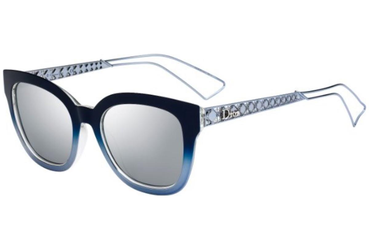 5cfafa5723 Comprar Gafas de sol Christian Dior DIORAMA1 C52 2IL (DC) | Blickers