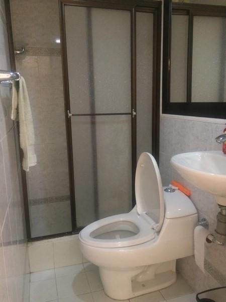 apartamento en venta la sebastiana 679-24555