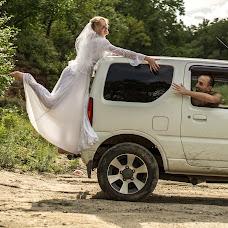 Wedding photographer Marina Nemceva (Nemtceva). Photo of 29.12.2015