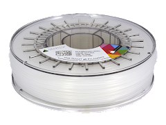 Natural SmartMaterials SmartFil Polypropylene Filament - 1.75mm (0.7kg)