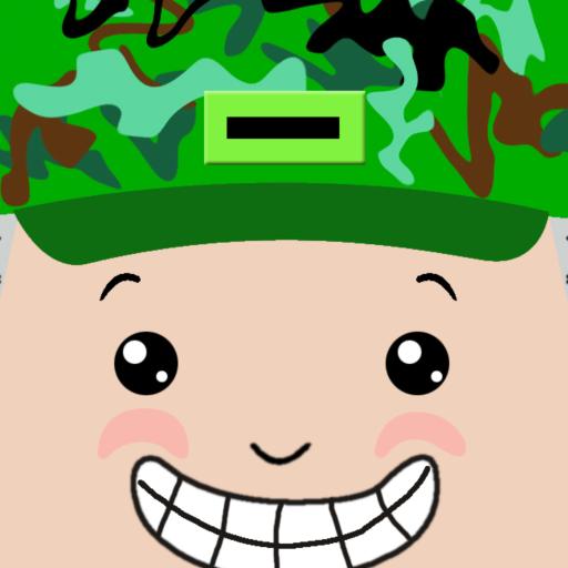 Nco randkowy żołnierz