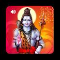 Kolaru Pathigam - Tamil & Eng icon