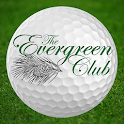 The Evergreen Club icon