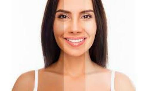 Lighten Skin Naturally 1.1 MOD Apk Download 2