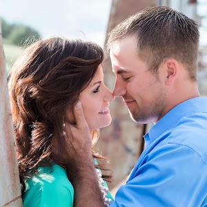 Moravek-Grant-romance-201506070001.jpg