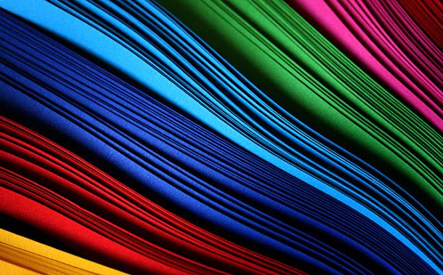 Colori in.. di Felicia