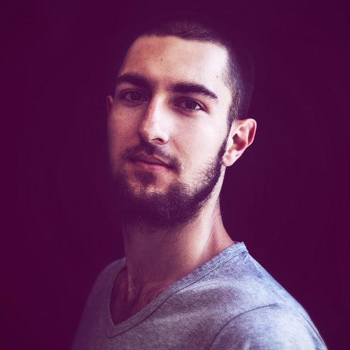 Adrien Sandrin