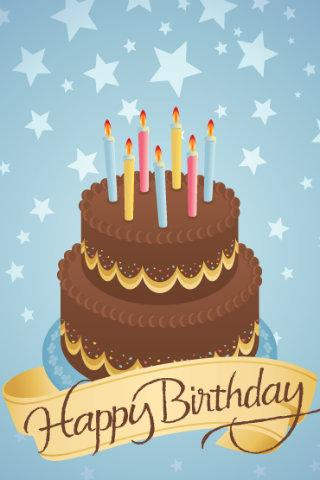 Free Happy Birthday Cards Apk 10 Download Free Social Apk Download