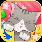 Mango Cats Rush Icon