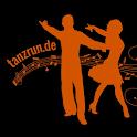tanzrun.de icon