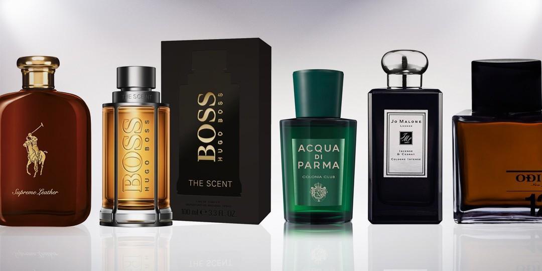 C:\Users\Ranjith kumar\Downloads\Today\Perfume Types.jpg
