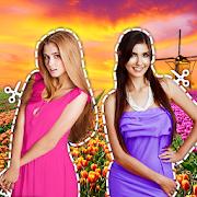 Download App Copy Paste Photo Collage