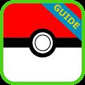 GUIDE POUR POKEMON GO icon