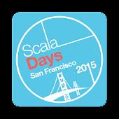 Scala Days 2015