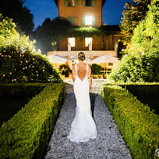 Wedding photographer Roberto Ricca (robertoricca). Photo of 08.09.2016