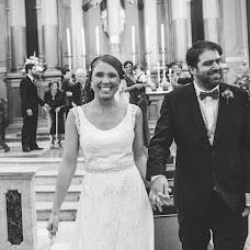 Wedding photographer Ari Hsieh (AriHsieh). Photo of 27.06.2017