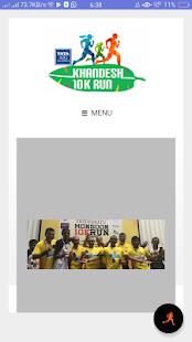 Jalgaon Runners - náhled