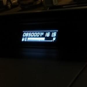 ステップワゴン RG1 G Sパッケージのカスタム事例画像 イチまいるさんの2020年02月19日23:14の投稿