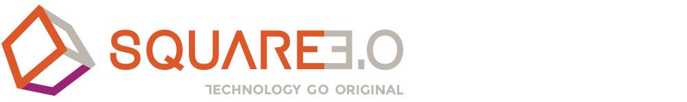 melhor empresa de websites