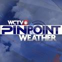 WCTV Pinpoint Weather icon