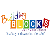 Building Blocks Daycare