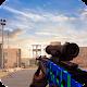 Zombie Shooter Frontier Sniper Survival Battle (game)
