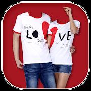 App Love Couple Photo Suit 2018 APK for Windows Phone