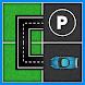 Let Me Park :  Parking Puzzle Brain Games