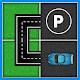 Let Me Park: Park Master Game APK