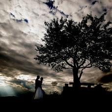 Wedding photographer Radek Radziszewski (radziszewski). Photo of 02.07.2017