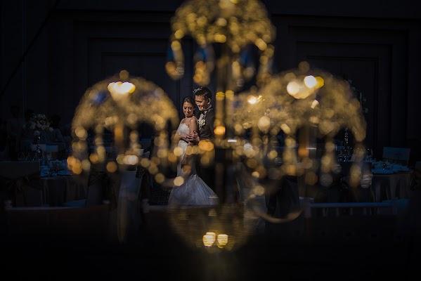 Wedding photographer Tito Rikardo (titorikardo). Photo of 28.01.2018