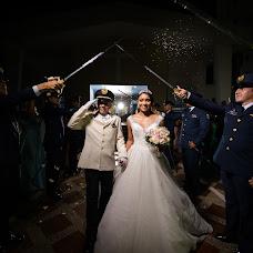 Wedding photographer July Pereira (JulyPereira). Photo of 20.09.2019