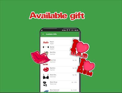 Download Moocha - Mobile Chat Community APK latest version